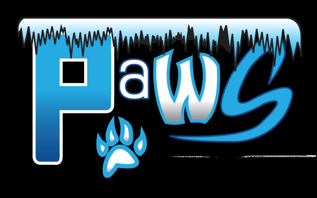 Polar Wildcat TV Sign-On (Audio Only)