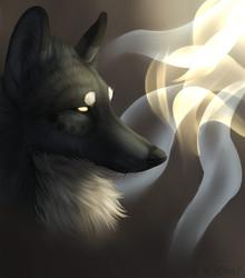Spirit Lucious