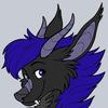 NovaCaine's avatar