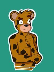 Fect Bear Commission