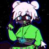 avatar of CosmicCrayons