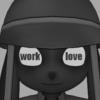 avatar of l8feet