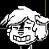 avatar of Rem