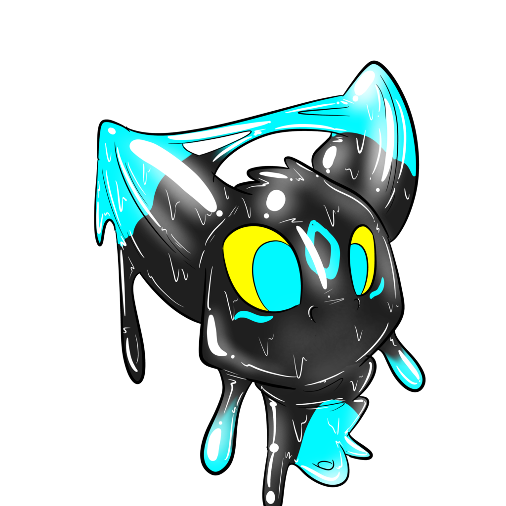 Jin rubber drone comm