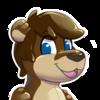 avatar of EonSqueaks