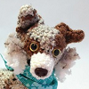 avatar of Sandcat