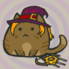 avatar of Crystia