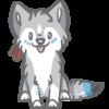 avatar of VictoriWind