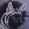avatar of Izzy