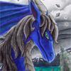 Virulianna The Dragoness