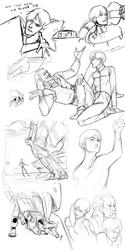 Proxy Sketches 010214