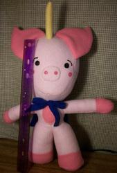 Piggycorn v 2.0