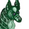 avatar of jay-jordan