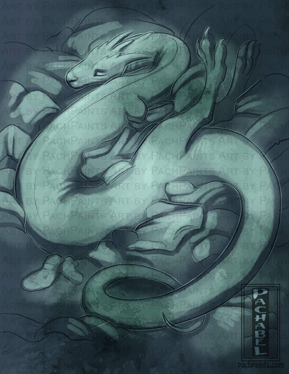 Smaugust Day 30