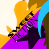 Avatar for sweetfiction