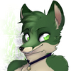 avatar of Nynn
