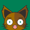 avatar of artagonist
