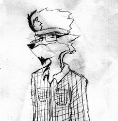 Fredryk Phox