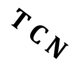 TCN Interview, Brian Orr