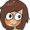 avatar of Ativ