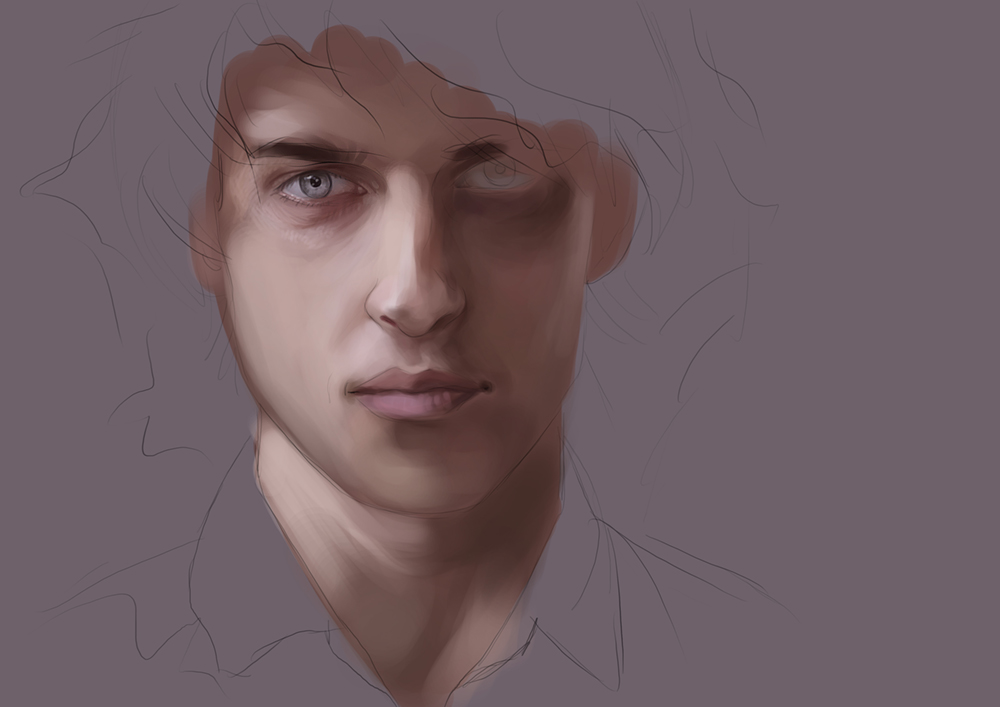 WIP (Another one)