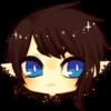 avatar of CherriSummer