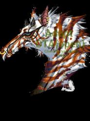 Koi  Gryphon|  Prince Astrid (OTA Open)