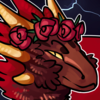avatar of fuildarach