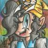 avatar of Gali