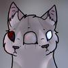 avatar of JasperLizard