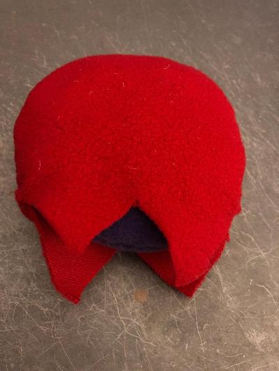 Pokemon Haban Berry Plush gift
