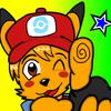 avatar of SDWC32Z