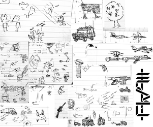 Workbook Sketches 05