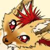 avatar of Neko Nekrokant