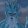avatar of Jotynn