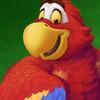 avatar of Rio Macaw