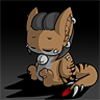 avatar of SierraAshura