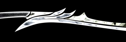Sword 49