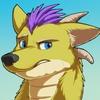 avatar of djauric