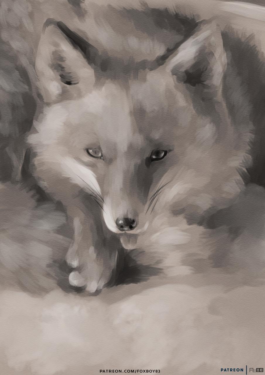 Sketch20200314