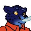 avatar of IndigoRho