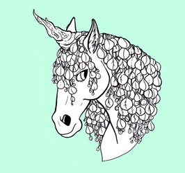 Unicorn Boy