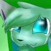 avatar of CrystallineMajesty