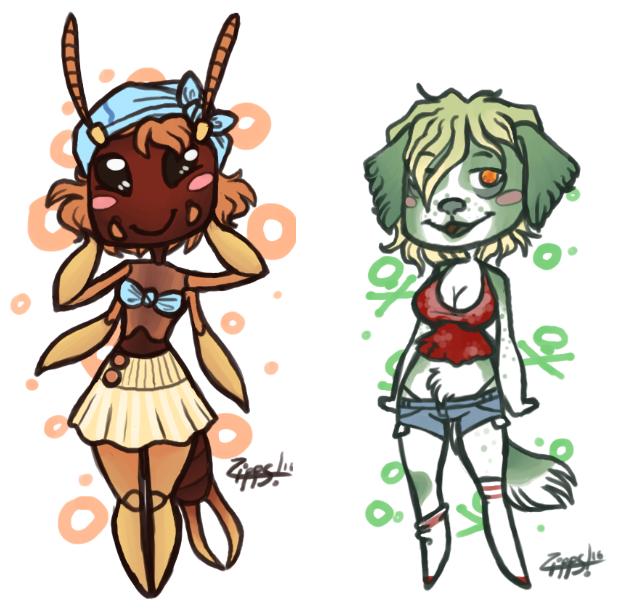 More Cute Girls