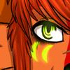 Avatar for Steampunk Ghostling
