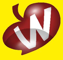 weasyl logo