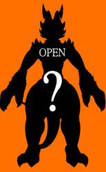 ADAPTION open