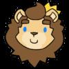 avatar of Emperor