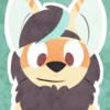 avatar of BraeCor
