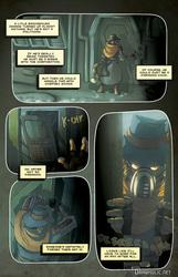 The Sprawl - LOG:02 - Page 87
